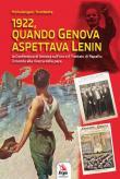 1922, quando Genova aspettava Lenin