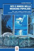 Riti e rimedi nella medicina popolare
