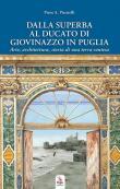 Dalla Superba al ducato di Giovinazzo in Puglia