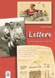 Lettere. L'amore paterno nel 1943-44