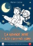 La grande nube e altri racconti game