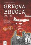 Genova brucia 1940-45