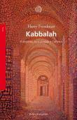 Kabbalah. Il segreto, lo scandalo e l'anima