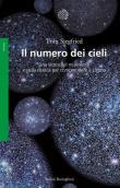 Il numero dei cieli. Una storia del multiverso e della ricerca per comprendere il cosmo