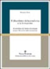 Il dinamismo della coscienza e la formazione. Il contributo di Bernard Lonergan ad una «Filosofia» della formazione