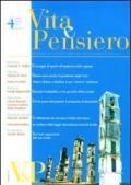 Vita e pensiero (2012). 4.