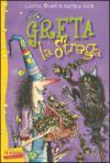 Greta la strega