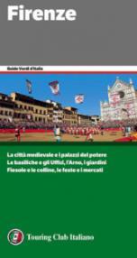 Firenze (Guide Verdi d'Italia)