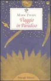 Viaggio in paradiso