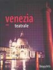 Venezia teatrale. 2.