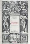 Quaderni di sicurtà. Documents on the history of insurance. Fondazione Mansutti. Con CD-Rom. Ediz. inglese