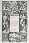 Quaderni di sicurtà. Documenti di storia delle assicurazioni. Fondazione Mansutti. Con CD-ROM