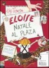 Eloise. Natale al Plaza