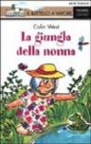 La giungla della nonna