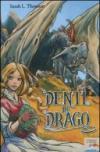 Denti di drago