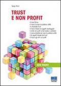 Trust e non profit