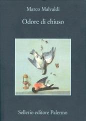 Odore di chiuso (La memoria Vol. 839)