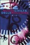 Nuova civiltà delle macchine (2012) vol.1