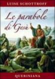 Parabole di Gesù (Le)