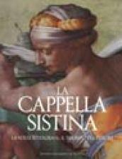 La cappella Sistina: 2