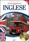 Impara rapidamente il tuo inglese. Nuovo metodo. Con un dizionario delle parole più usate. Con CD Audio