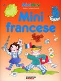 Mini francese