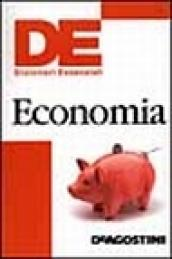 Dizionario essenziale di economia