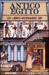 Antico Egitto. Libro pop-up. Ediz. illustrata