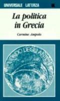 La politica in Grecia