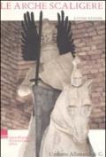 Le arche scaligere di Verona