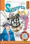 Skipper. Student's Book. Con CD Audio. Per la Scuola elementare