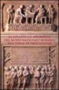 La collezione epigrafica del Museo nazionale romano alle Terme di Diocleziano. Ediz. illustrata