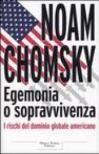 Egemonia o sopravvivenza