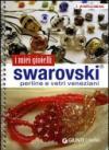 Swarovski, perline e vetri veneziani (Praticissimi)