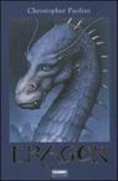Eragon. L'eredità. Con gadget: 1