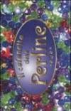 Cofanetto delle perline. Ediz. illustrata (Il)