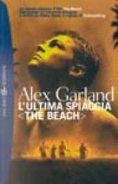 L'ultima spiaggia (The beach)