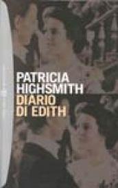 Diario di Edith