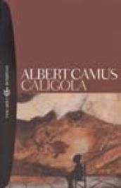 Caligola (I grandi tascabili)