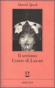 Il settimo conte di Lucan