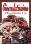 Cioccolatissima