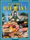 La cucina catalana