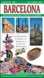 Barcellona. Ediz. spagnola