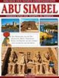 Abu Simbel, Assuan e i templi della Nubia. Ediz. tedesca