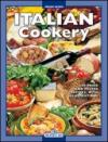 Cucina italiana. Ediz. inglese