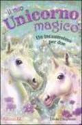 Un incantesimo per due. Il mio unicorno magico