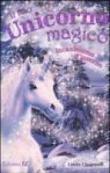 Incantesimo d'inverno. Il mio unicorno magico: 7