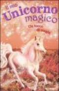 Un tocco di magia. Il mio unicorno magico: 8