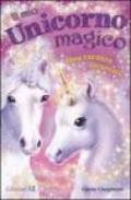 Una vacanza incantata. Il mio unicorno magico