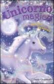 La terra incantata. Il mio unicorno magico vol.13